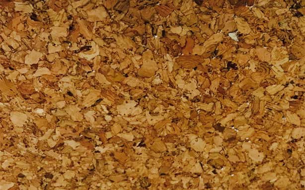 OMLIN S04FD05 Mineral Floating Cork Flooring