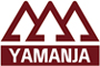 Shandong Yamanjia Biomass Technology Co., Ltd.