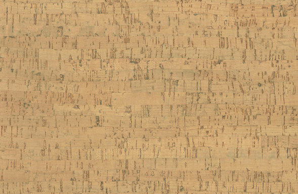 OMLIN S37WK04 Grey Cork Wall Tiles